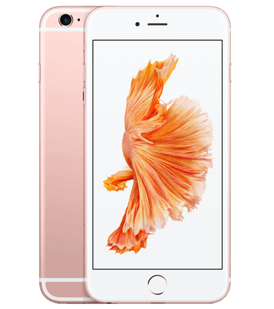 iPhone 6S Plus 64GB 99%