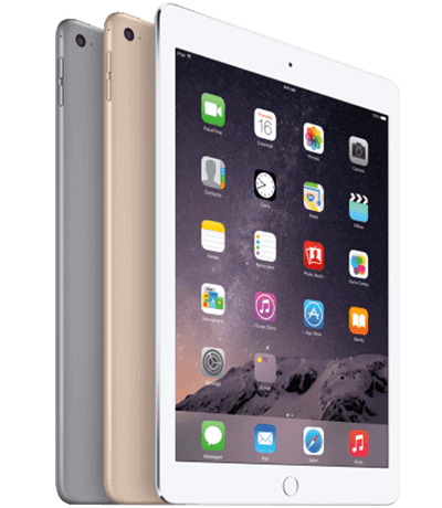 iPad Air 2 32GB 99%