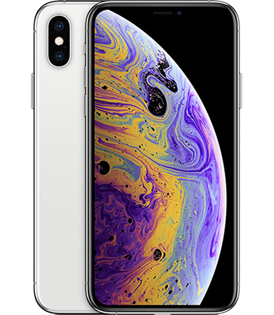 iPhone XS Max 256GB - 2 SIM