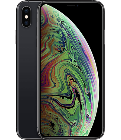 iPhone XS Max 64GB - 1 SIM